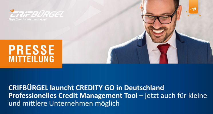 CREDITY GO Launch Pressemitteilung.png